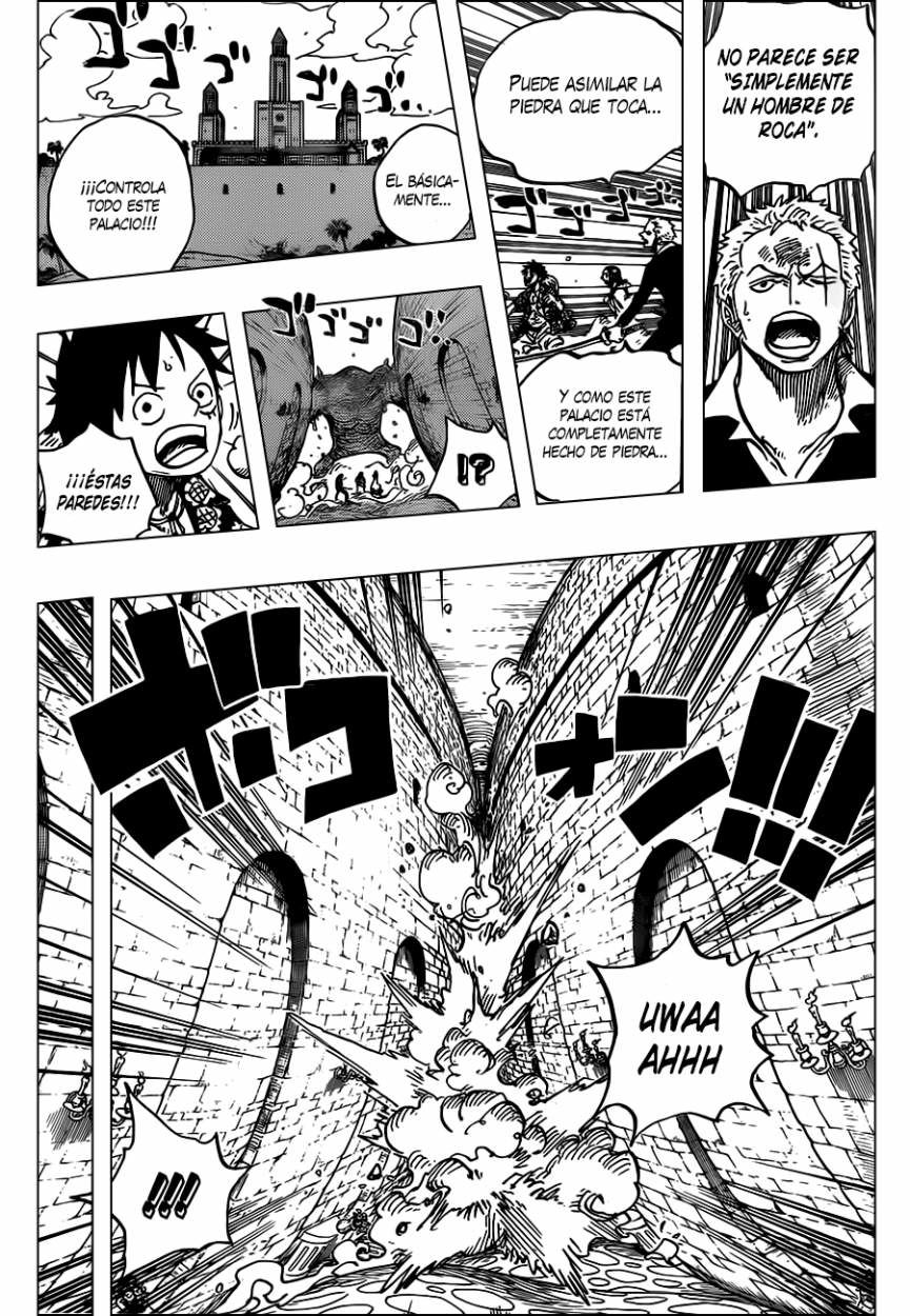 http://c5.ninemanga.com/es_manga/50/114/310149/1e04b969bf040acd252e1faafb51f829.jpg Page 4