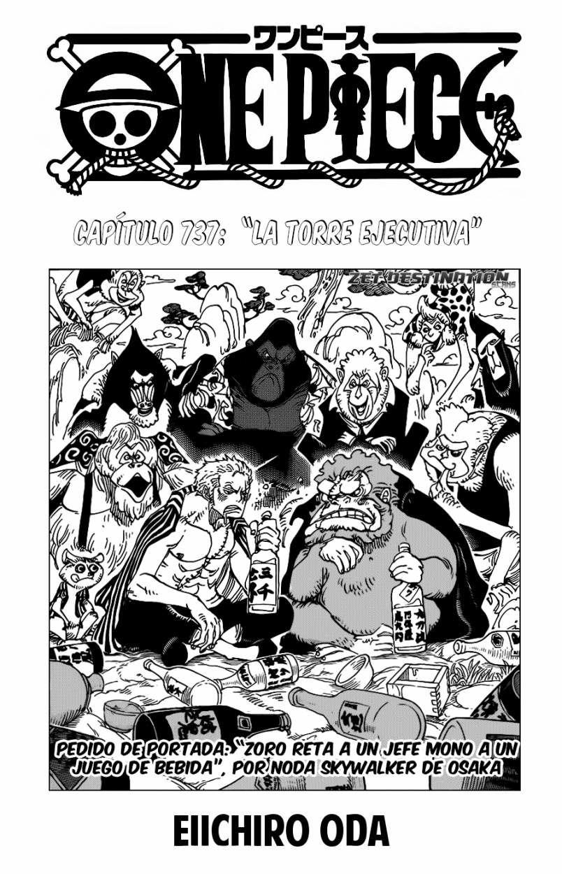 http://c5.ninemanga.com/es_manga/50/114/310149/75b732607f7f166f009b1ebc92bab9a3.jpg Page 2