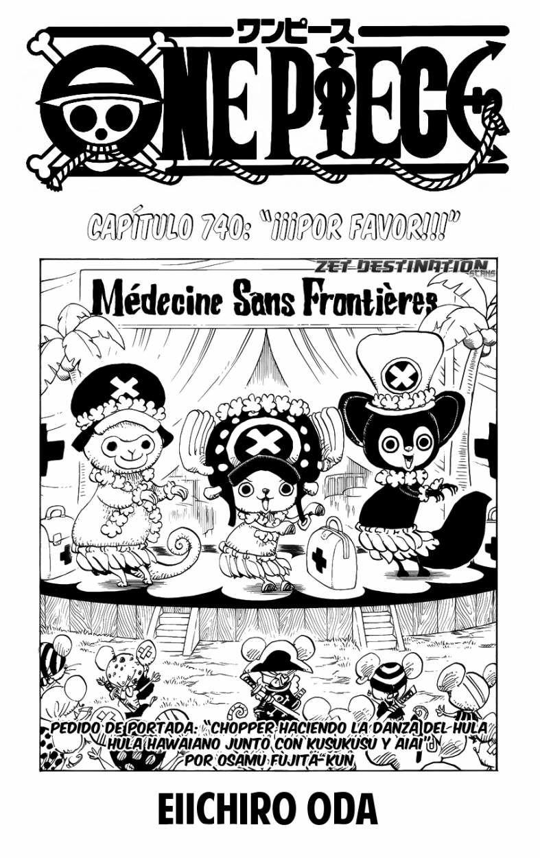 http://c5.ninemanga.com/es_manga/50/114/310150/07192229ec7b759508fe5158e17fe3c1.jpg Page 2