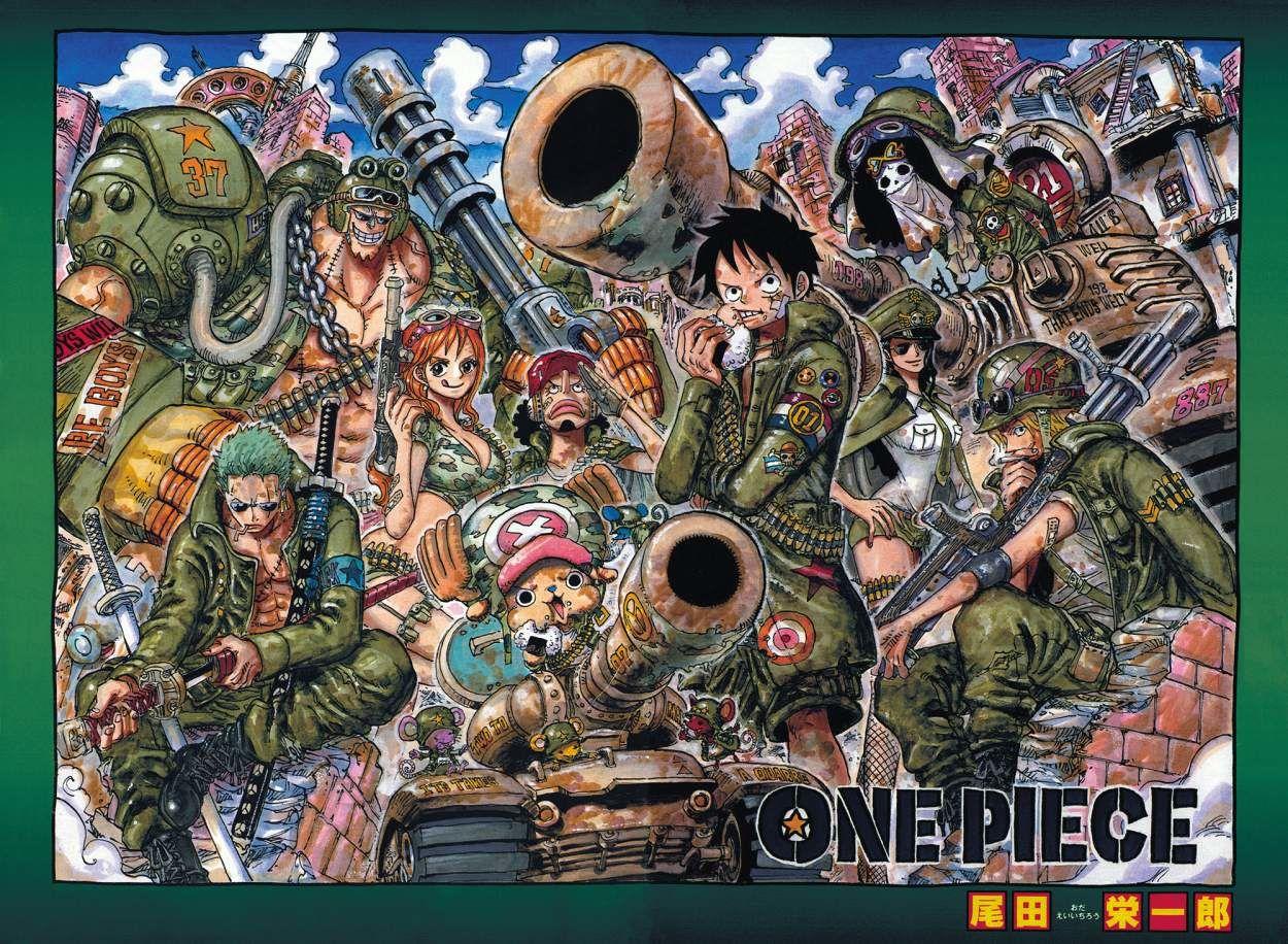 http://c5.ninemanga.com/es_manga/50/114/310151/2947f6c206cc56866a88cc47130625d7.jpg Page 2