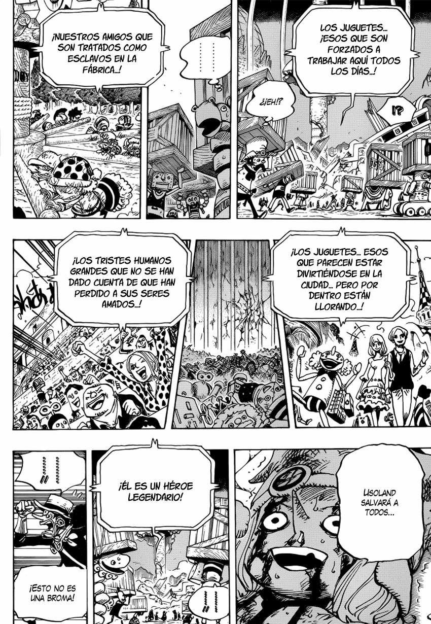 http://c5.ninemanga.com/es_manga/50/114/310151/e7163ec298de2143bf8e5fa4c9115661.jpg Page 6