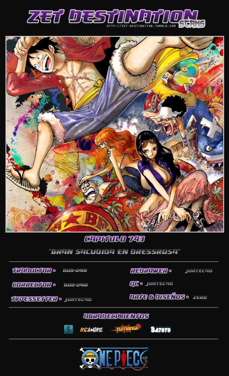 http://c5.ninemanga.com/es_manga/50/114/310154/cca184949cf8b8039568653a540d081c.jpg Page 1