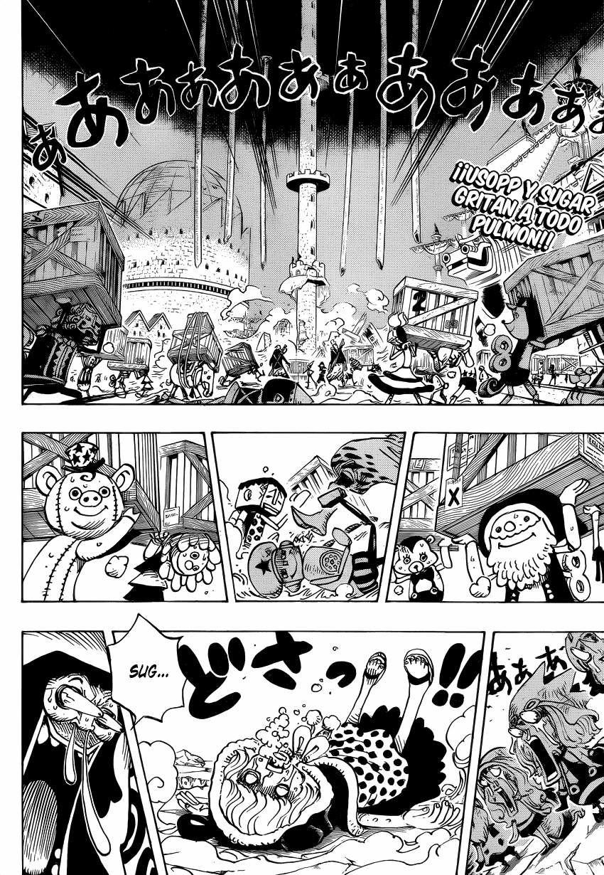 http://c5.ninemanga.com/es_manga/50/114/310154/ce7d20740ed380b2de84d434af383142.jpg Page 3