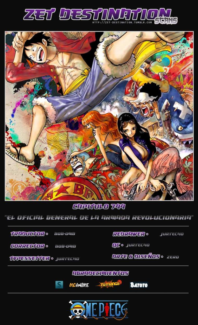 http://c5.ninemanga.com/es_manga/50/114/310155/108034cf94b14005454f08f0516dff99.jpg Page 1