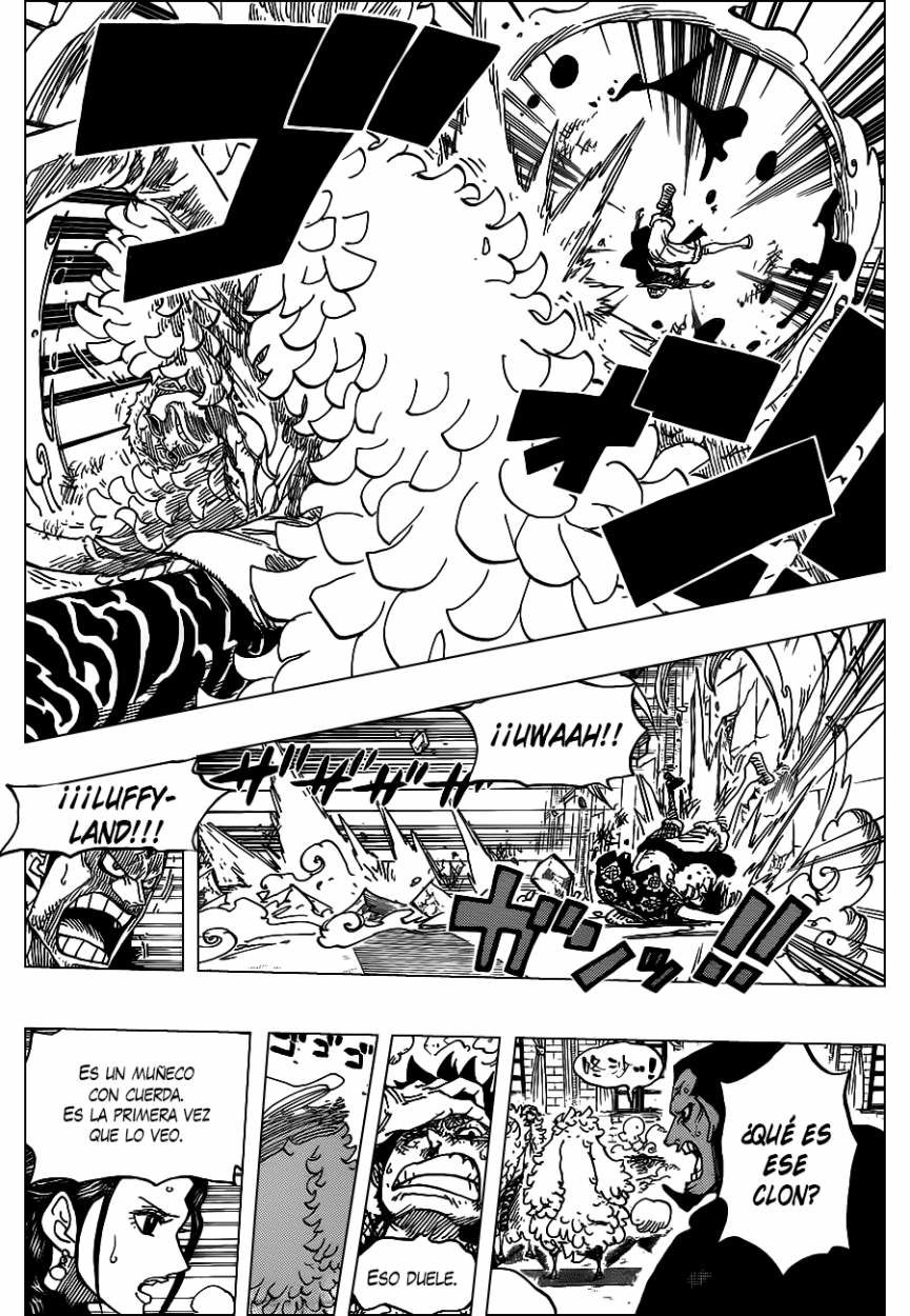 http://c5.ninemanga.com/es_manga/50/114/310159/0c00a73bbdd4dfeff6c260e3880bd8e5.jpg Page 10