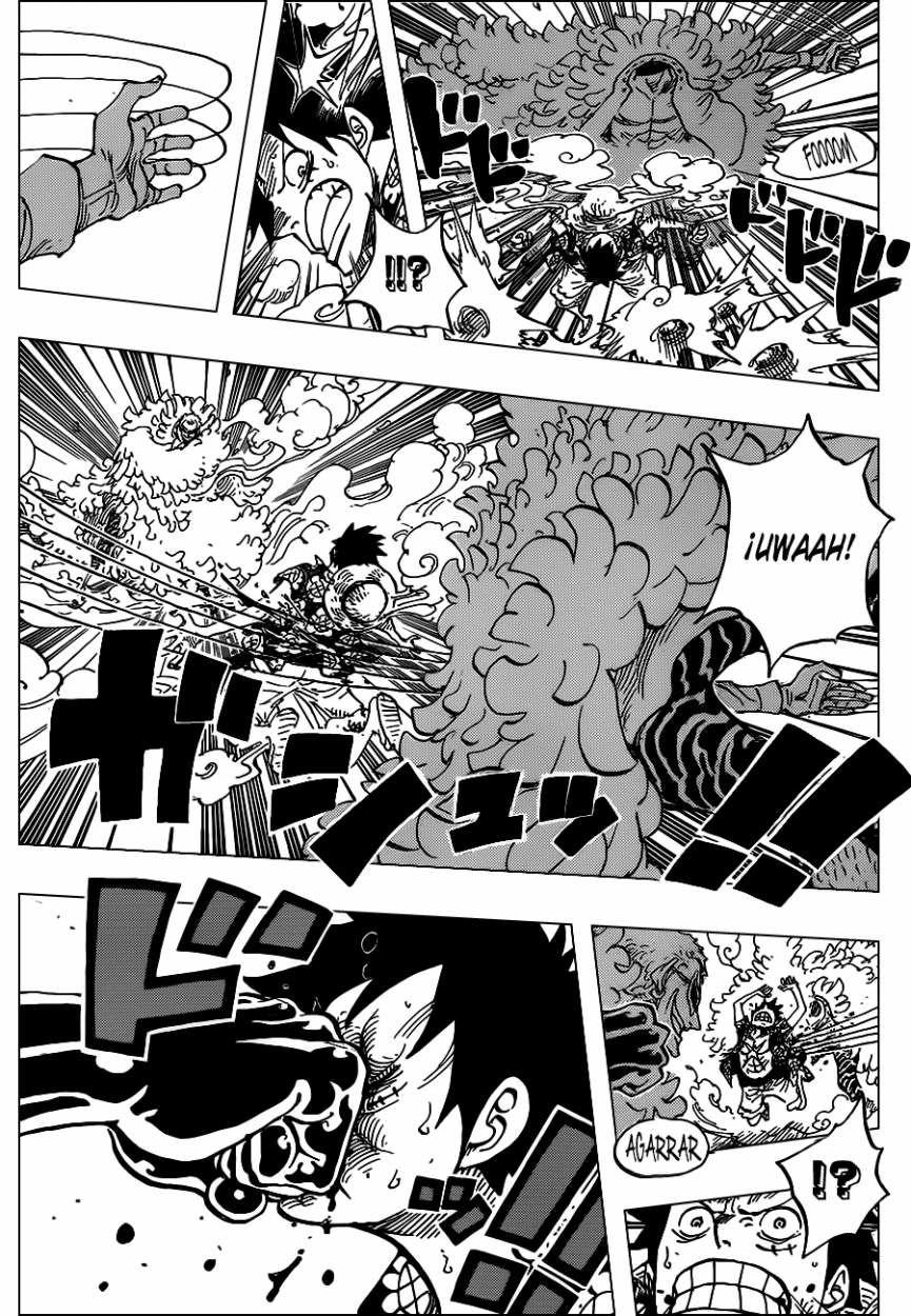 http://c5.ninemanga.com/es_manga/50/114/310159/54ff9e9e3a2ec0300d4ce11261f5169f.jpg Page 9