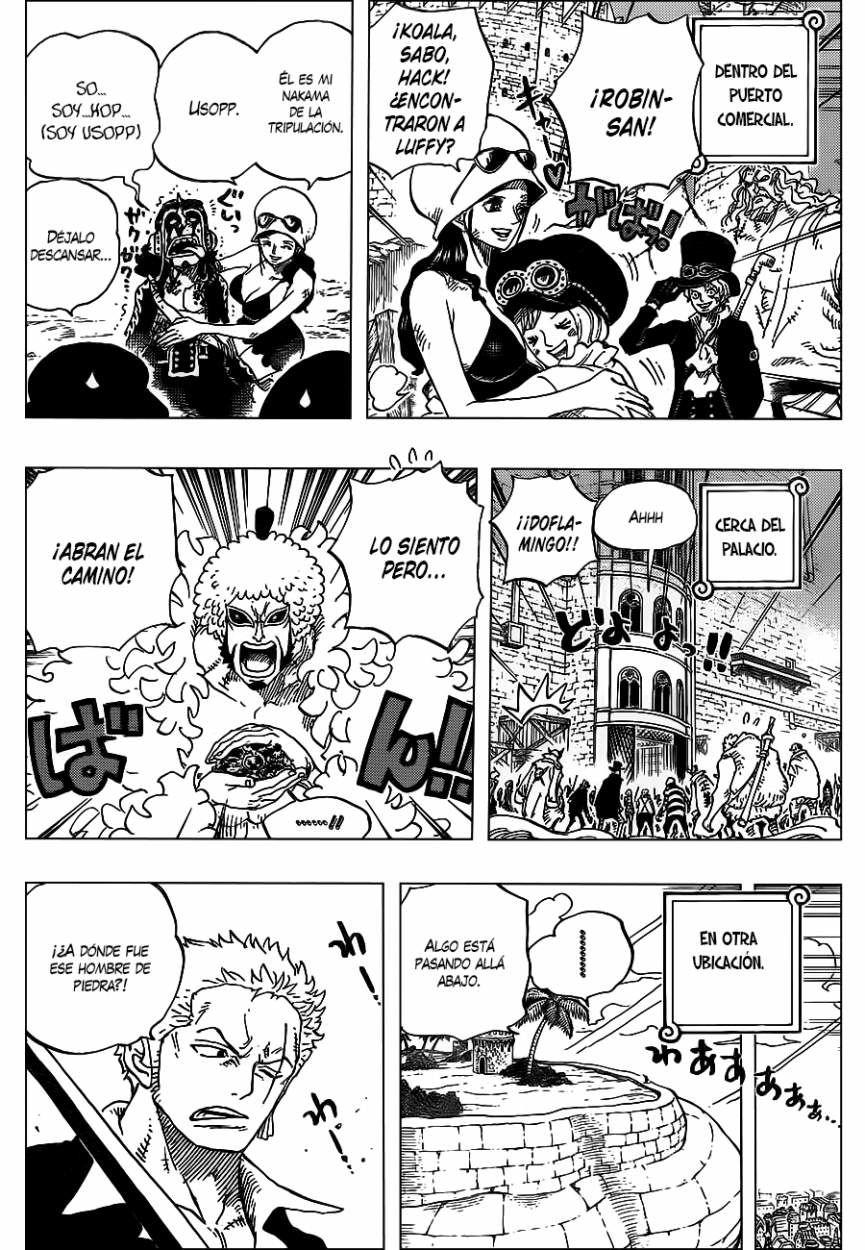 http://c5.ninemanga.com/es_manga/50/114/310159/994b6ab829b64d07357dbbb654025d5c.jpg Page 4