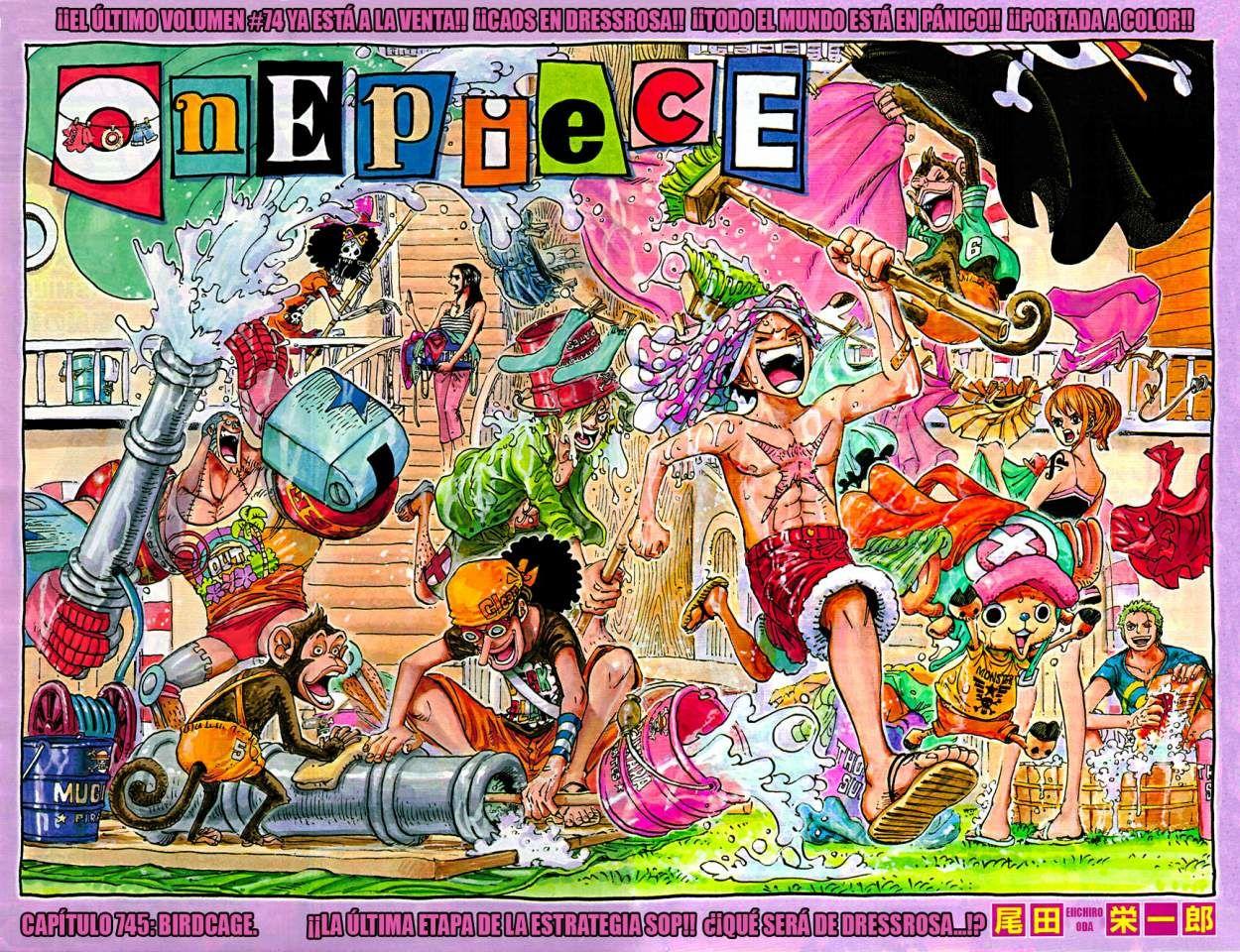 http://c5.ninemanga.com/es_manga/50/114/310159/f9572bbe639b54022e0156b7c3944ede.jpg Page 2