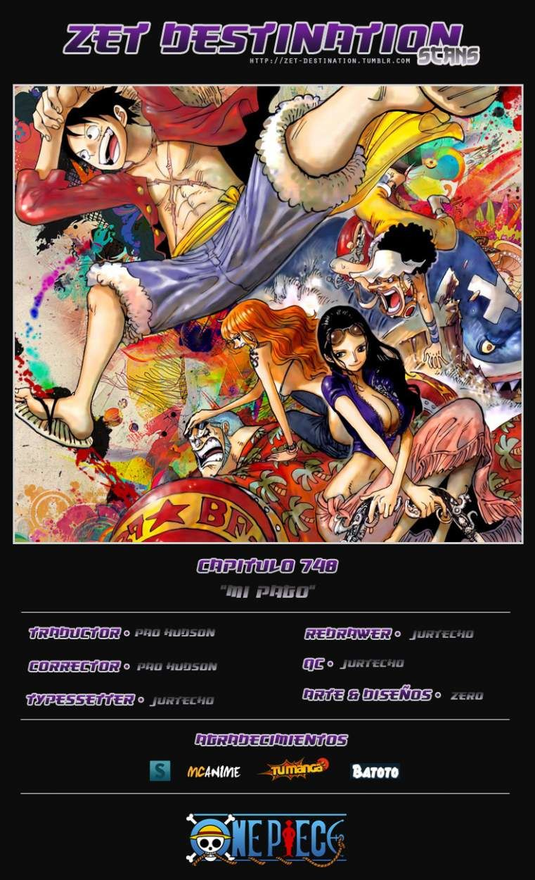 http://c5.ninemanga.com/es_manga/50/114/310161/1016525395a57d3582edf0b6402ff848.jpg Page 1