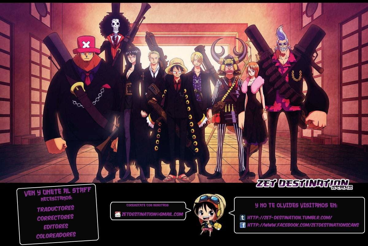 http://c5.ninemanga.com/es_manga/50/114/310161/1bab3ee1fcee95ea059f452e9c6face6.jpg Page 2