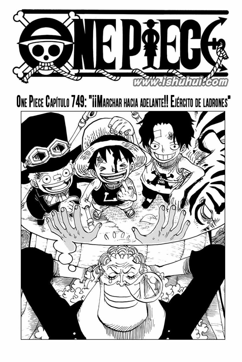 http://c5.ninemanga.com/es_manga/50/114/310162/b8feb3cce1b12e57ed29dba92abb169a.jpg Page 2
