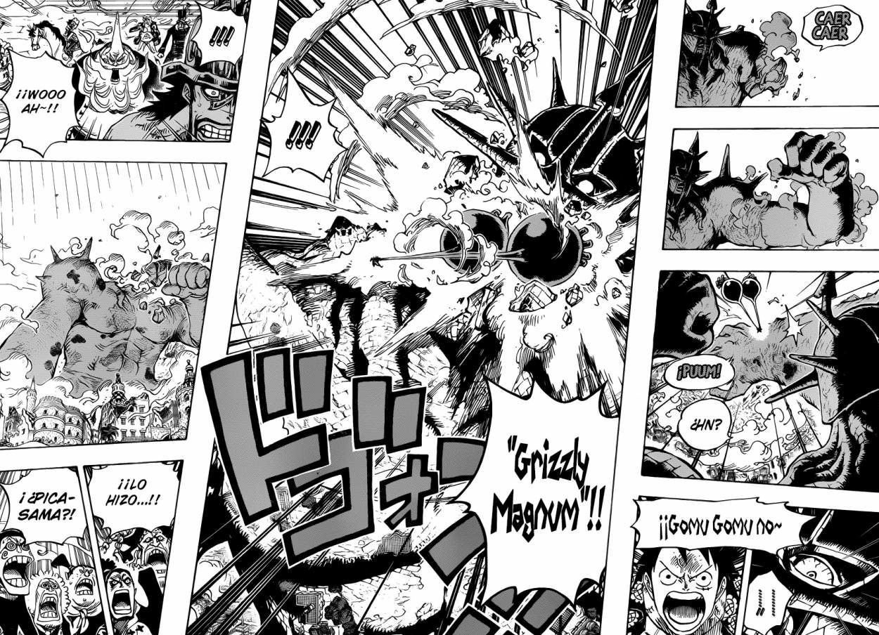 http://c5.ninemanga.com/es_manga/50/114/310162/bebef1c7d5d337360608e7e5e185649d.jpg Page 9