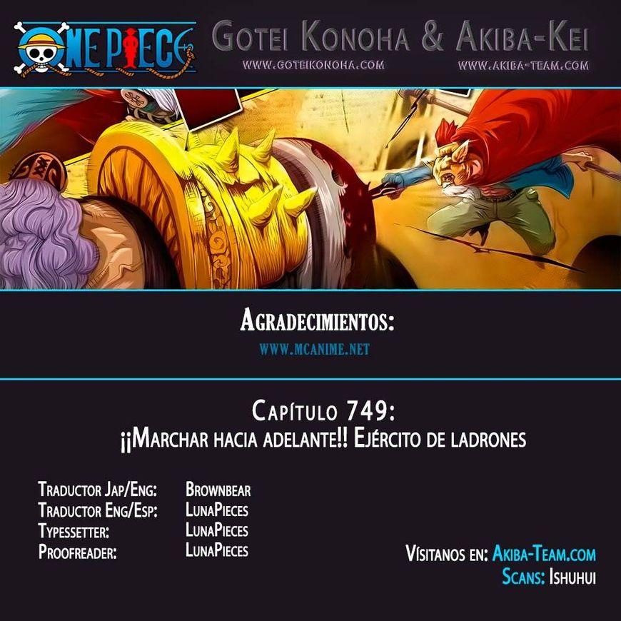 http://c5.ninemanga.com/es_manga/50/114/310162/f40e1eff5a6bcca01d27694dacf49c78.jpg Page 1
