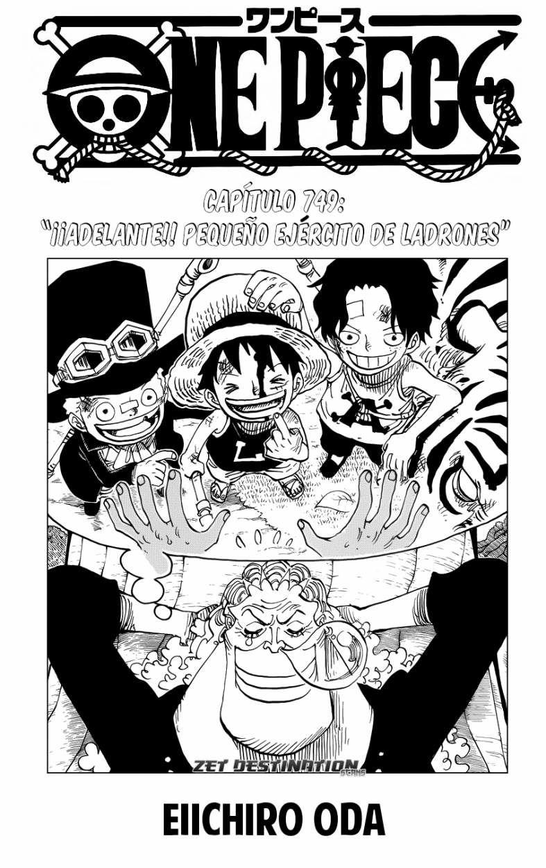 http://c5.ninemanga.com/es_manga/50/114/310163/17fbb4ebc6ba292d38179c87dadb989e.jpg Page 3