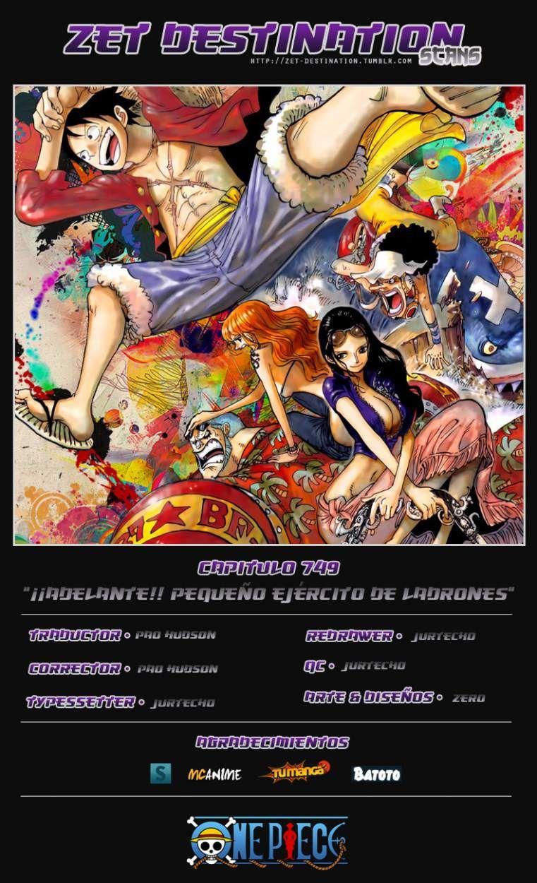 http://c5.ninemanga.com/es_manga/50/114/310163/bcb74281f42b1d3a4c6790fa159876ba.jpg Page 1