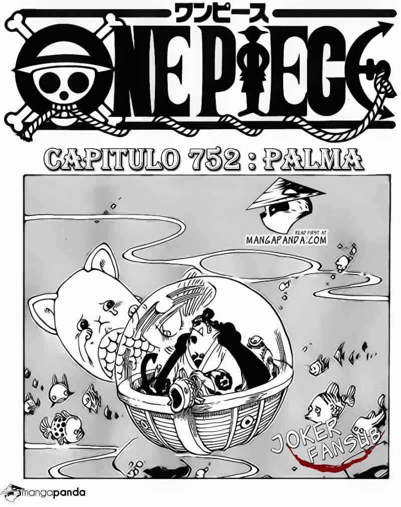 http://c5.ninemanga.com/es_manga/50/114/310166/c9dcb42fb140b86ea035aee631c718d1.jpg Page 2