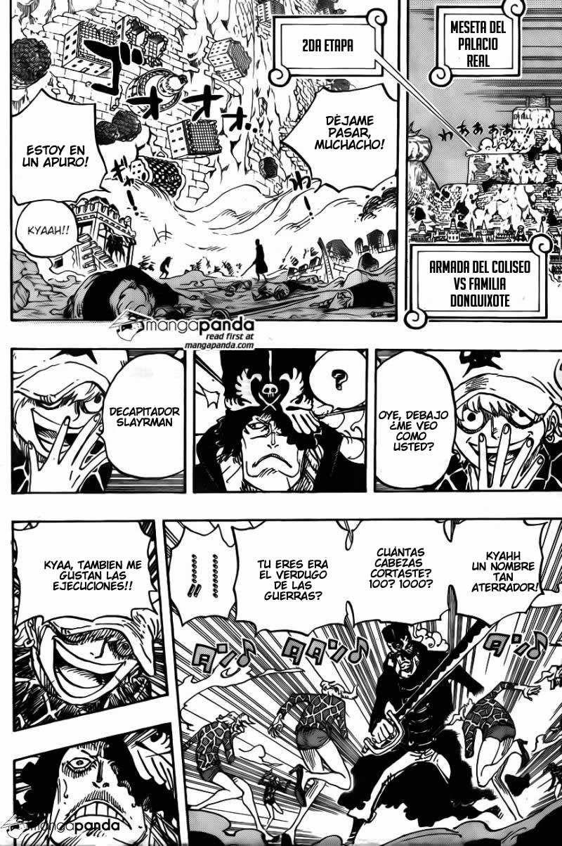 http://c5.ninemanga.com/es_manga/50/114/310167/d7259855898191b455be2282e75fbf74.jpg Page 5