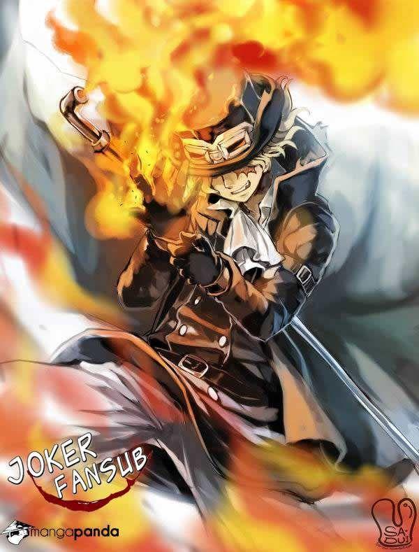 http://c5.ninemanga.com/es_manga/50/114/310168/14242eaa0e63604dc346303e82bae096.jpg Page 1