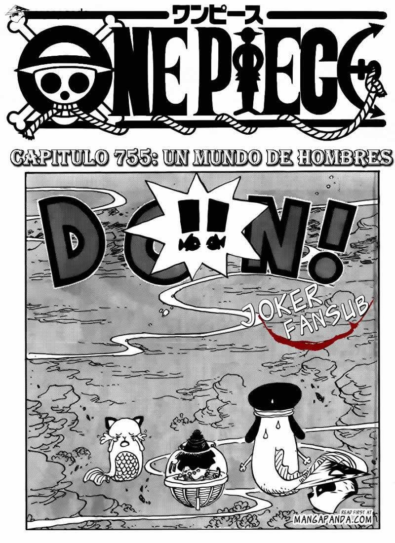 http://c5.ninemanga.com/es_manga/50/114/310169/227e69e4b6f590bf169f5d1eb993ebf7.jpg Page 2
