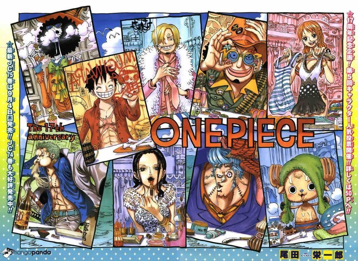 http://c5.ninemanga.com/es_manga/50/114/310170/36b84e50eac55cadf8778631ba96bc7a.jpg Page 2