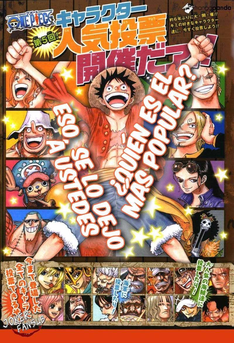 http://c5.ninemanga.com/es_manga/50/114/310170/fd7e1441dfcf829b228ea2dbebca2fed.jpg Page 1