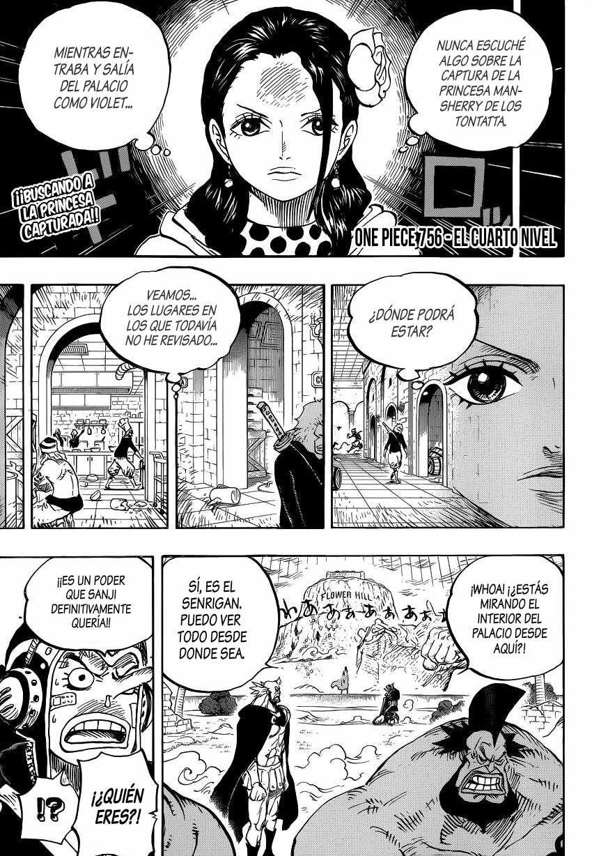 http://c5.ninemanga.com/es_manga/50/114/310171/8b76aa3da5cfe319b77e486d2390ad4d.jpg Page 3