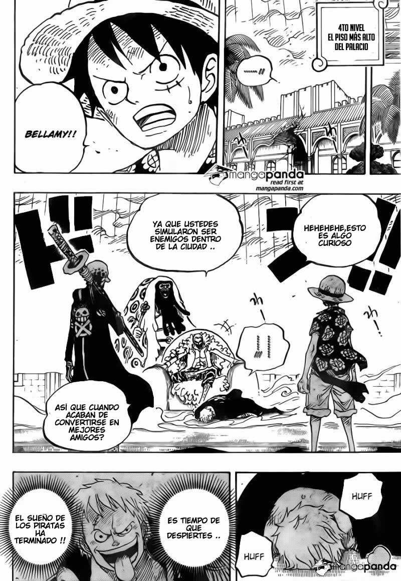 http://c5.ninemanga.com/es_manga/50/114/310175/862f5c5014ed86c3f1ac4ff93061f9c2.jpg Page 5