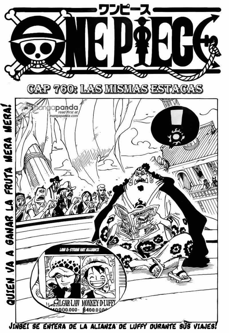 http://c5.ninemanga.com/es_manga/50/114/310176/0361f1baaa8ed070dfe62ae2245bcbed.jpg Page 2