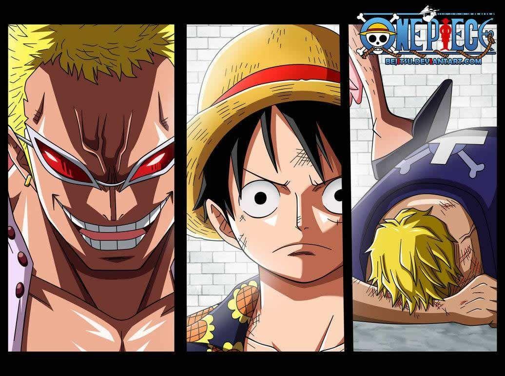 http://c5.ninemanga.com/es_manga/50/114/310176/f82a944b799eac194ea37a388daa8b19.jpg Page 1