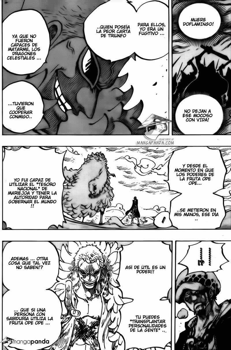 http://c5.ninemanga.com/es_manga/50/114/310177/372b342ff9361898d4cbb9f46c15a3c4.jpg Page 9
