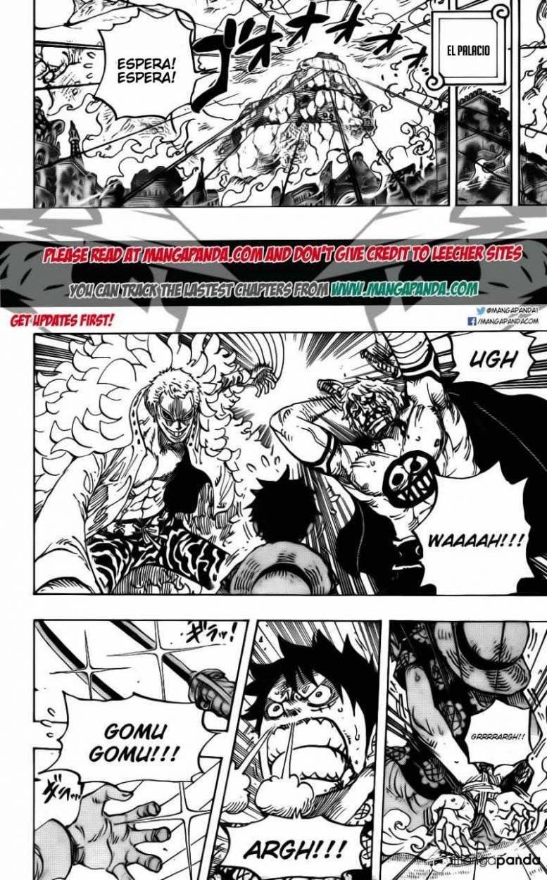 http://c5.ninemanga.com/es_manga/50/114/310177/67d4889419fc77e2cb0d49795e4c506d.jpg Page 5
