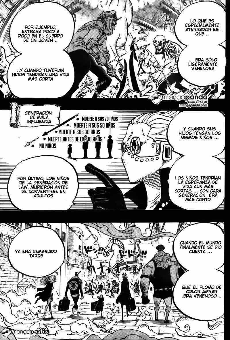 http://c5.ninemanga.com/es_manga/50/114/310178/6e668e75a724c96385d31729d5f7759b.jpg Page 9