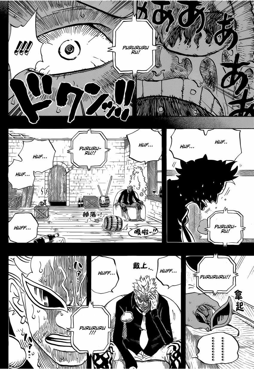 http://c5.ninemanga.com/es_manga/50/114/310179/13bf4a96378f3854bcd9792d132eff9f.jpg Page 5