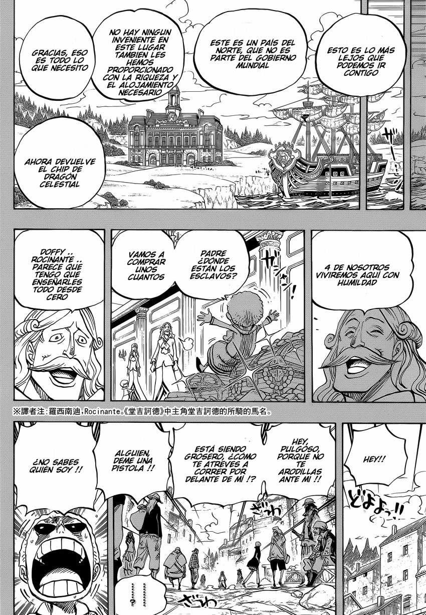 http://c5.ninemanga.com/es_manga/50/114/310179/abd673b91e4bb9c556da84c6f6f5d470.jpg Page 7
