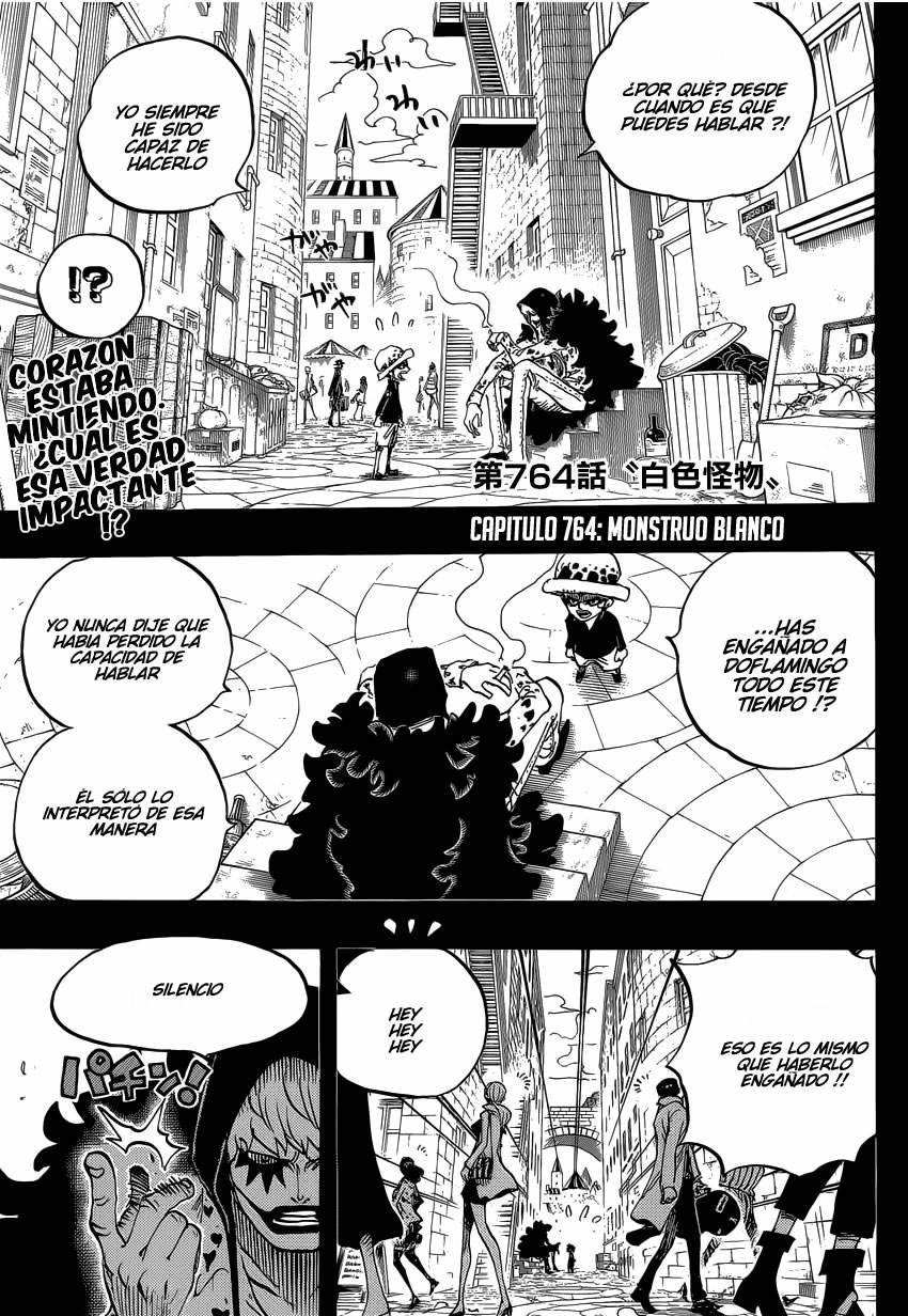 http://c5.ninemanga.com/es_manga/50/114/310180/ed0fea28d2f660b4a02b07af5e433fe8.jpg Page 3