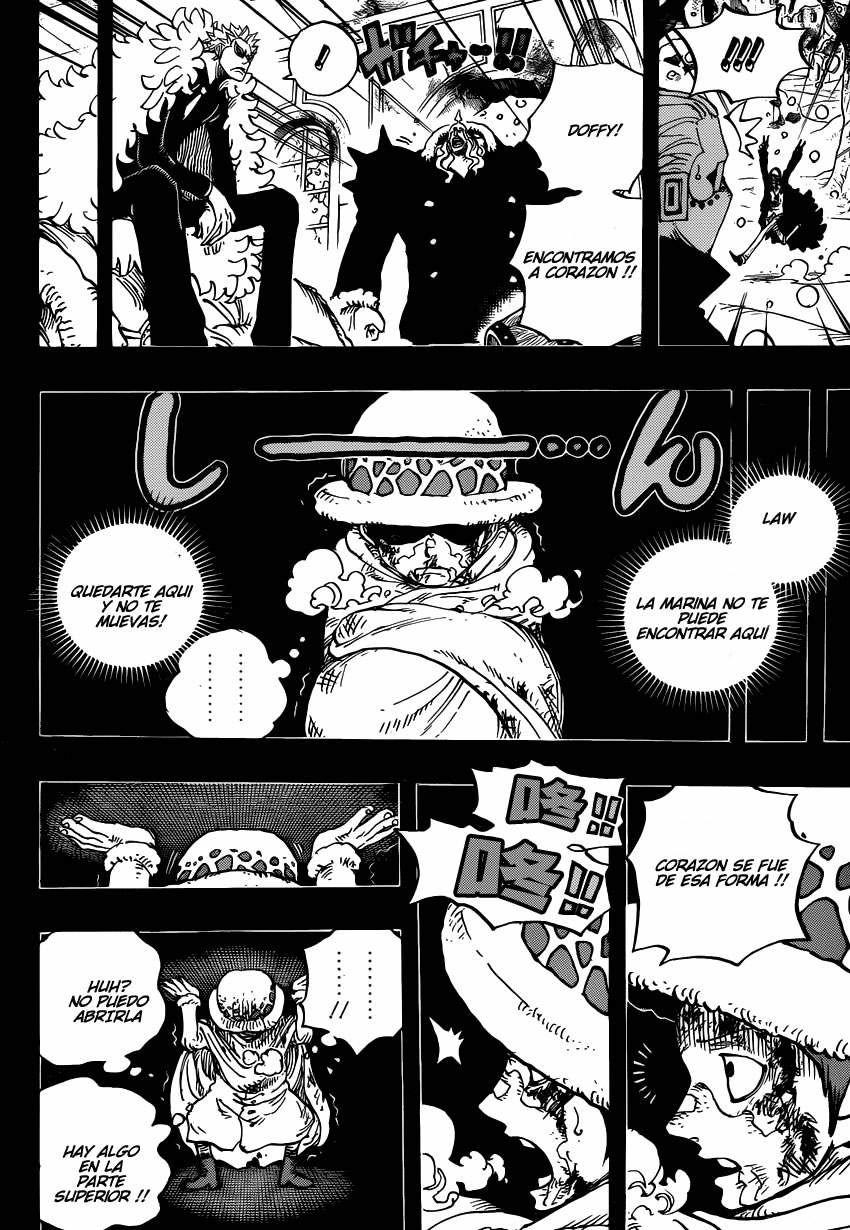 http://c5.ninemanga.com/es_manga/50/114/310185/9763befaa0991ab188974b39ad14a6ab.jpg Page 7