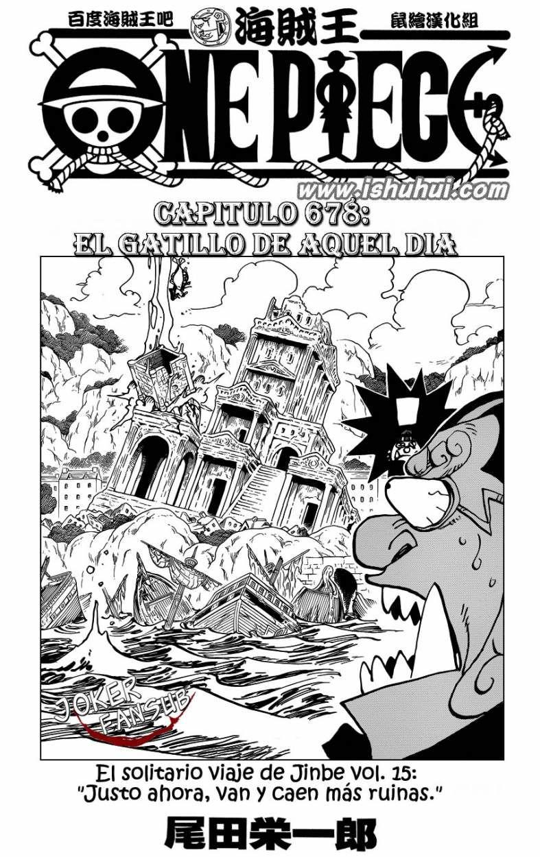 http://c5.ninemanga.com/es_manga/50/114/310186/31bad63c55f69f0fa4657d9bfa8bca21.jpg Page 2