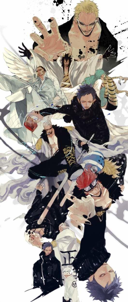 http://c5.ninemanga.com/es_manga/50/114/310187/7a2d0afbafcc27a8eacf32e6dfbea451.jpg Page 1