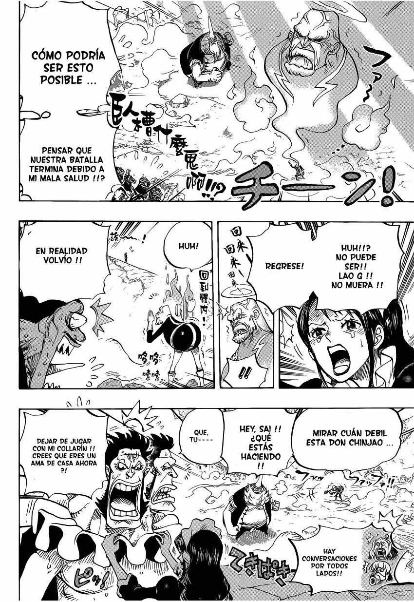http://c5.ninemanga.com/es_manga/50/114/310190/c7632b7d862b177a0c278ce27ac807c9.jpg Page 8