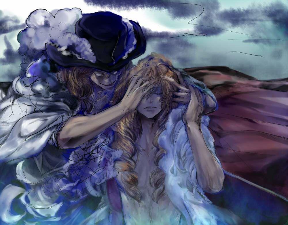 http://c5.ninemanga.com/es_manga/50/114/310191/5f6780632f5d27dd0cded5fc9361169e.jpg Page 1