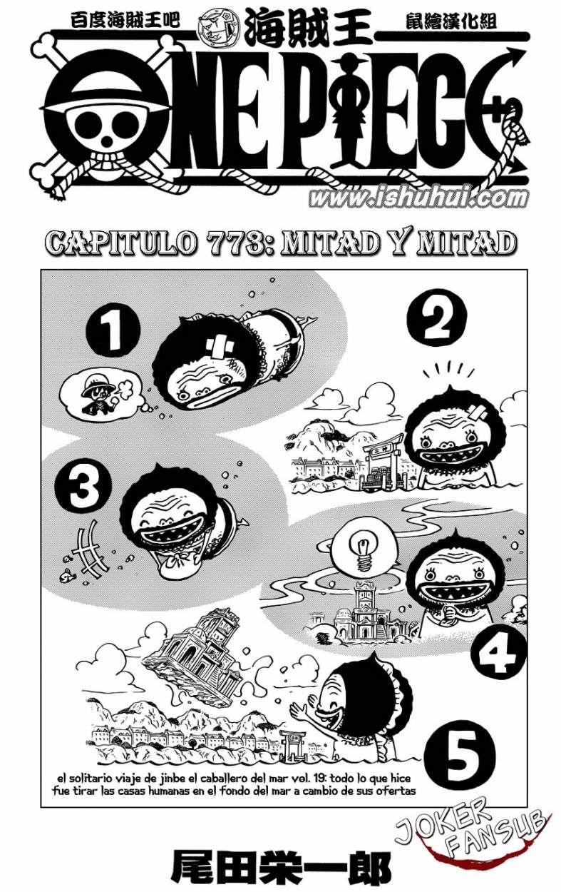 http://c5.ninemanga.com/es_manga/50/114/310192/d4adf03f1afddef9a86042ff6df9dc2e.jpg Page 2