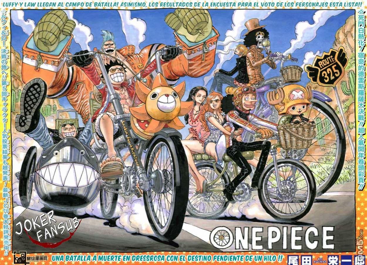 http://c5.ninemanga.com/es_manga/50/114/310195/c913d53b4c55ee20acb97bad39c38458.jpg Page 2