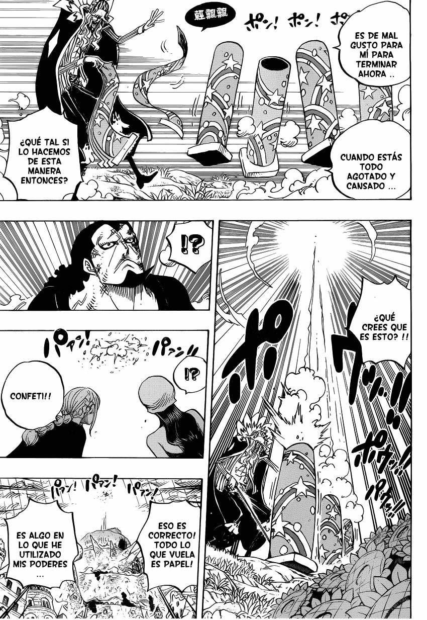 http://c5.ninemanga.com/es_manga/50/114/310196/c52830673ad4fbaf0aeb6341a553871a.jpg Page 7
