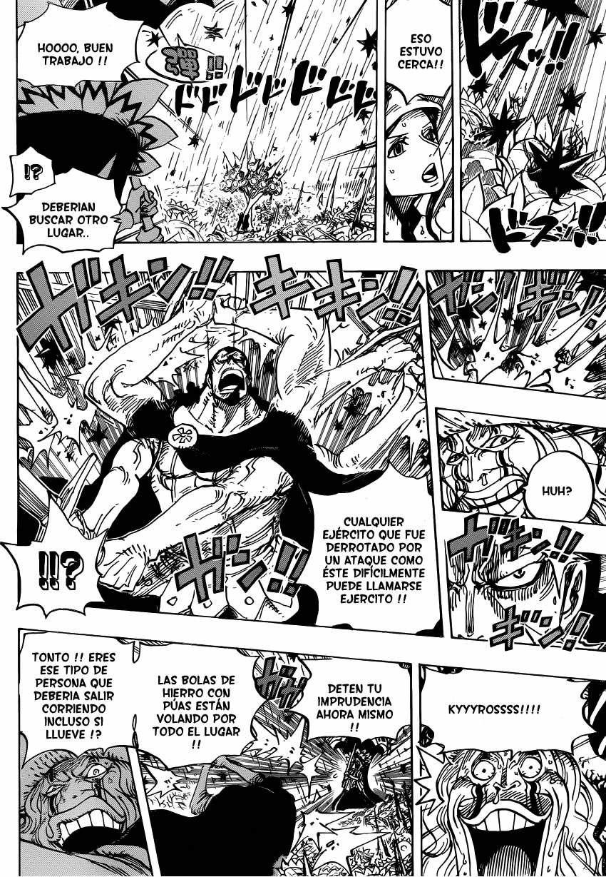 http://c5.ninemanga.com/es_manga/50/114/310196/f3303407eca26ad60aa488aae2ddfc17.jpg Page 10