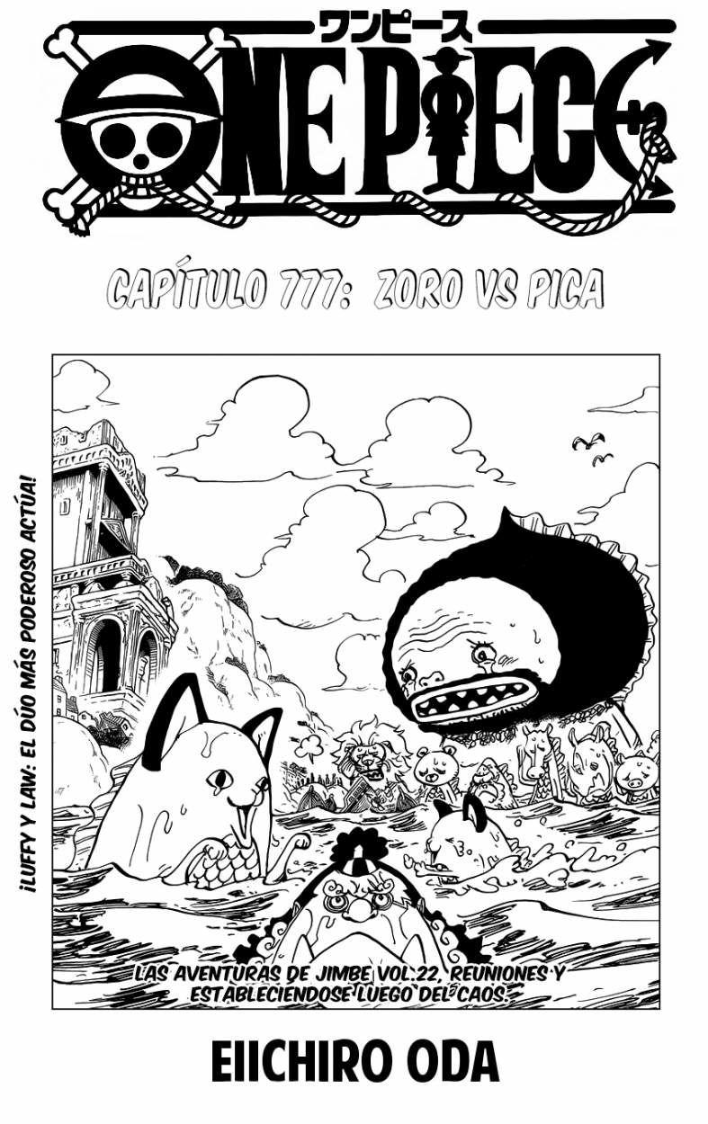http://c5.ninemanga.com/es_manga/50/114/310197/6d369990f2425fbef45882c63088e633.jpg Page 2