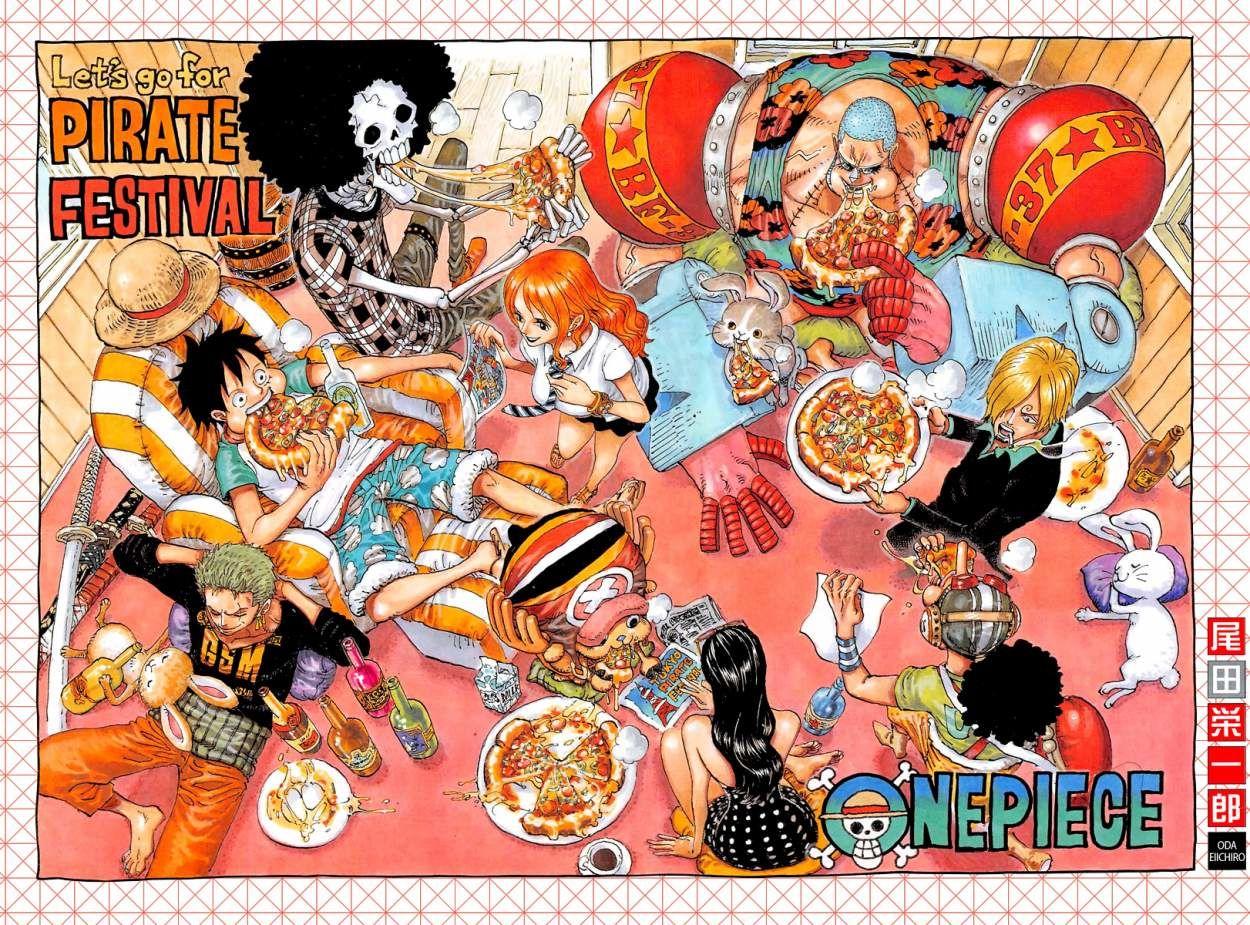 http://c5.ninemanga.com/es_manga/50/114/310200/bed96dcef3cedfd914e3b16735c431c4.jpg Page 2