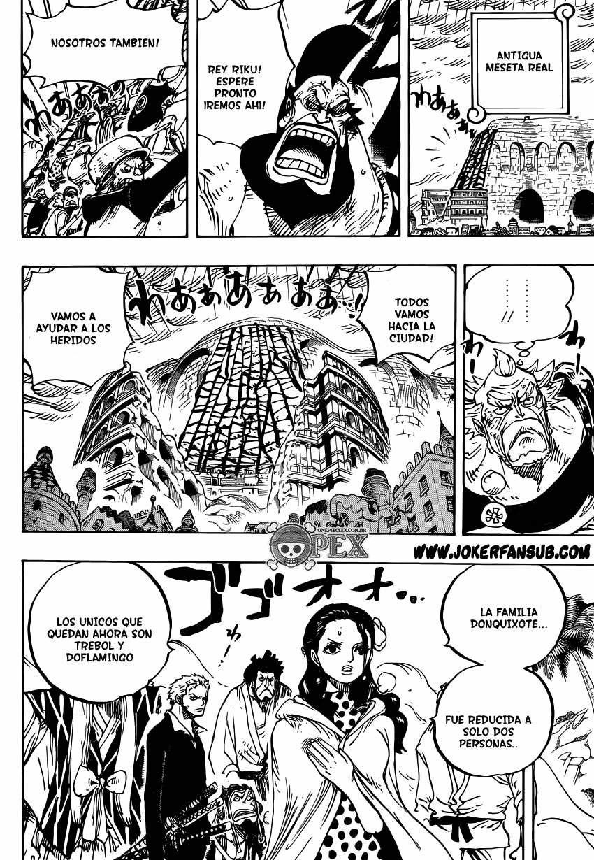 http://c5.ninemanga.com/es_manga/50/114/310201/1680ecd56f2584db24e9a4a191e3c3e8.jpg Page 9