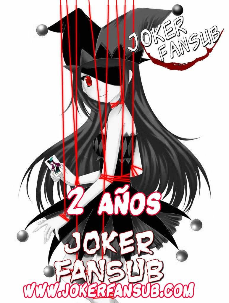 http://c5.ninemanga.com/es_manga/50/114/310201/6ffad86b9a8dd4a3e98df1b0830d1c8c.jpg Page 1