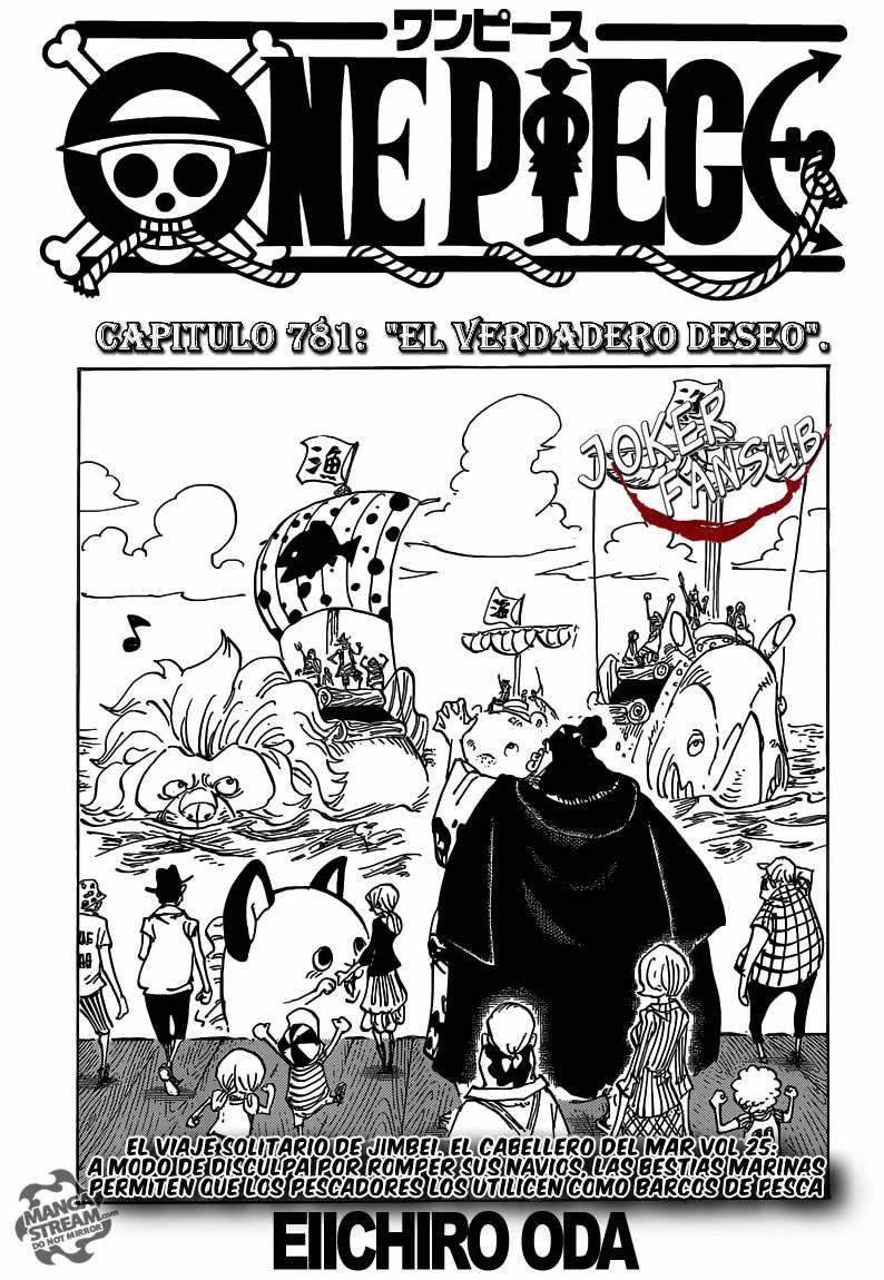 http://c5.ninemanga.com/es_manga/50/114/310202/7a776ddb3d2a19cb3b8dea3add863f29.jpg Page 2