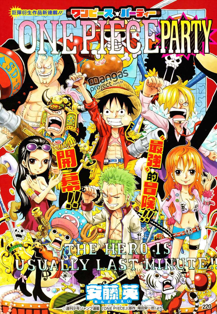 http://c5.ninemanga.com/es_manga/50/114/355341/2b1e9f8d1b1502f959b78b71c3f72bd0.jpg Page 1